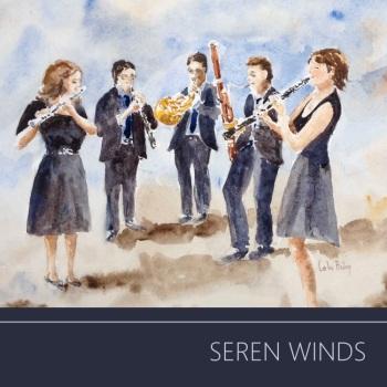 Seren Winds_ Seren Winds